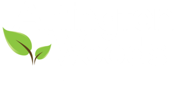 Arlington Woods Free Methodist Church Logo